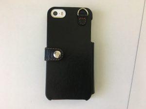 iPhoneケース04