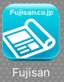 Fujisan reader