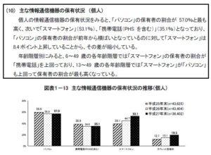 総務省報道資料05